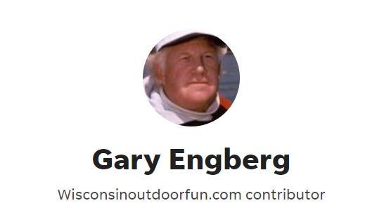 Gary Engberg