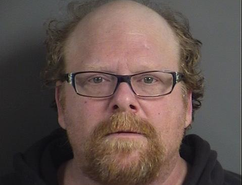 WATT, DAVID RUSSELL, 46 / ENDANGERMENT/NO INJURY (AGMS) / RECKLESS USE FIRE/EXPLOSIVES - 1978 (SRMS) / DOMESTIC ABUSE ASSAULT - 2ND OFFENSE (AGMS)