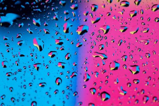 Rain Features Document Name 21