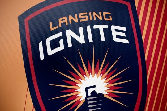 The Lansing Ignite starts play in 2019. It is the city's first professional men's soccer team. Home games will take place at Cooley Law School Stadium in downtown Lansing.