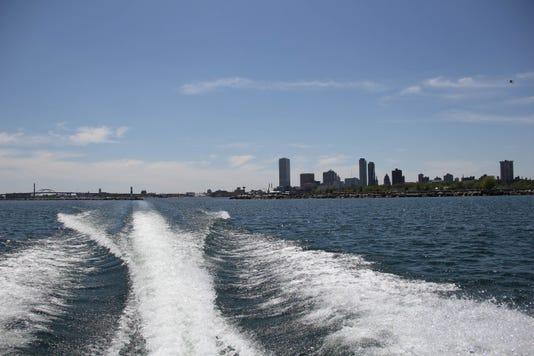 plastic09-greatlakes-Lake Michigan