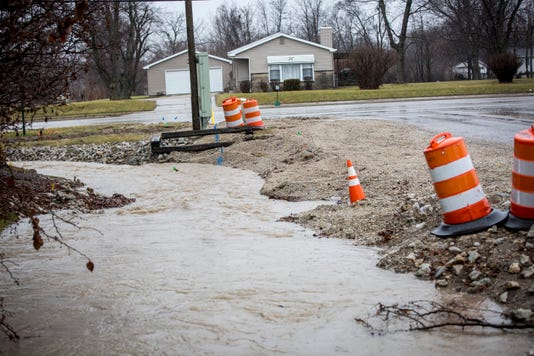 Mni 1231 Flooding204