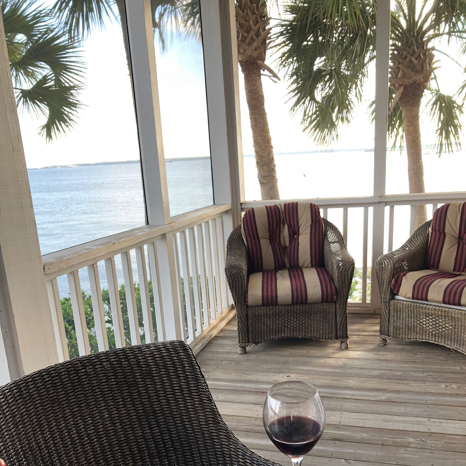 Charleston, South Carolina, travel guide: Southern charm with coastal appeal
