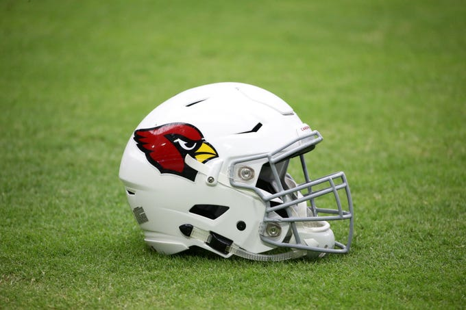 A look at possible candidates to be the next head coach of the Arizona Cardinals.