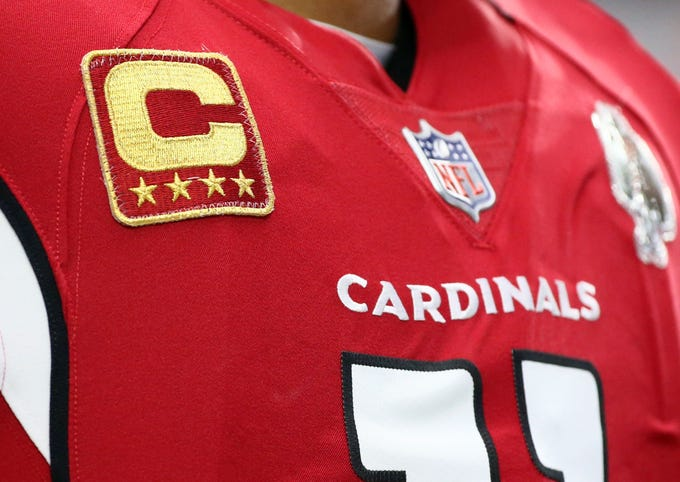 The Cardinals 2019 schedule with dates and times will be released at a later date.