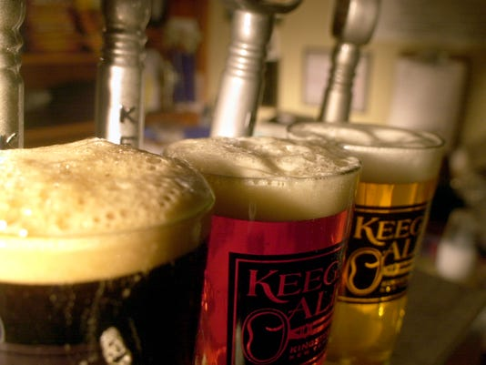 Beer3 Jpg 20050320