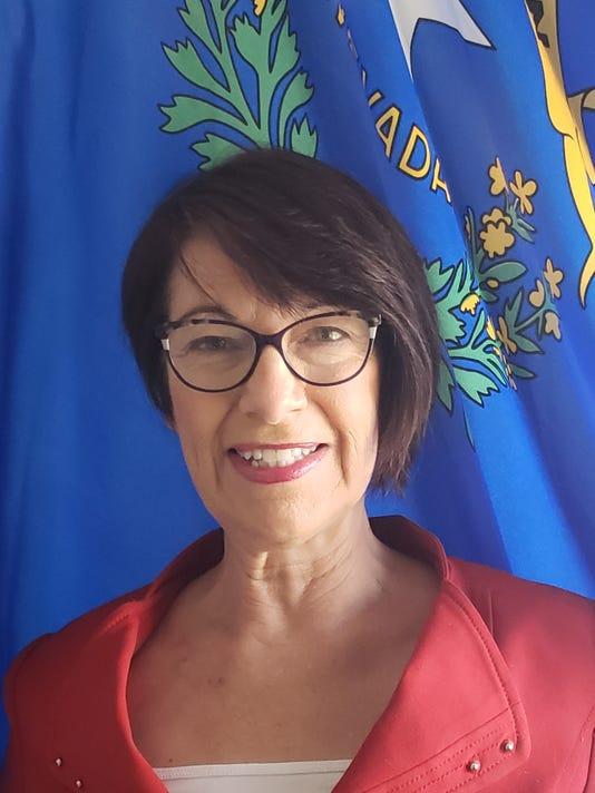 Sarahmahler