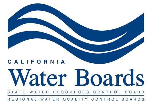 Waterboard Logo