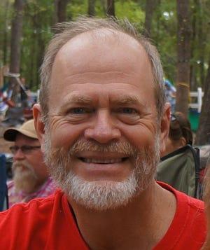 Dan Marelli