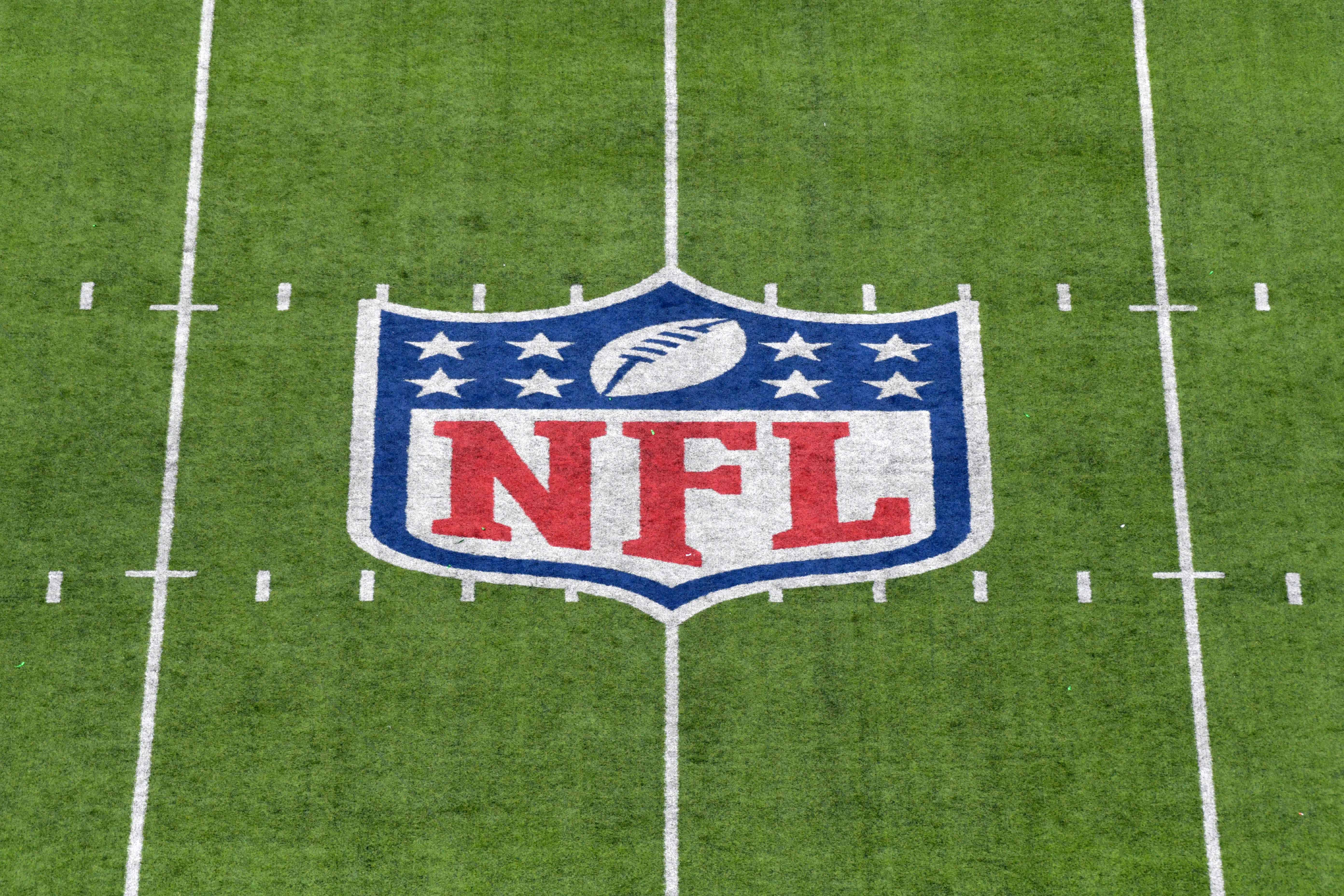 NFL playoffs schedule 2018: Times, dates, TV channels for every game