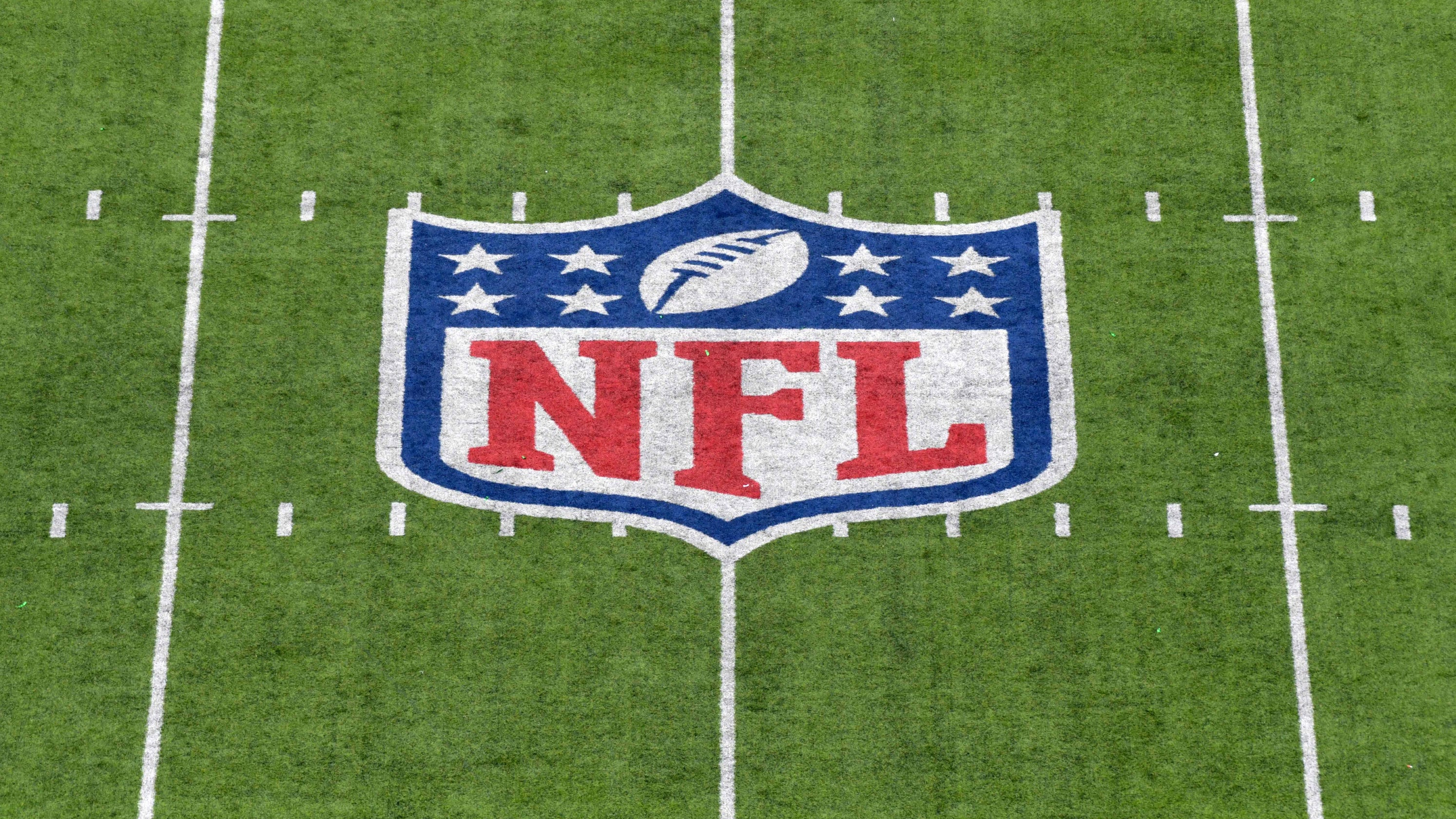 Nfl Playoffs Schedule Times Dates Tv Channel For Every Team Game