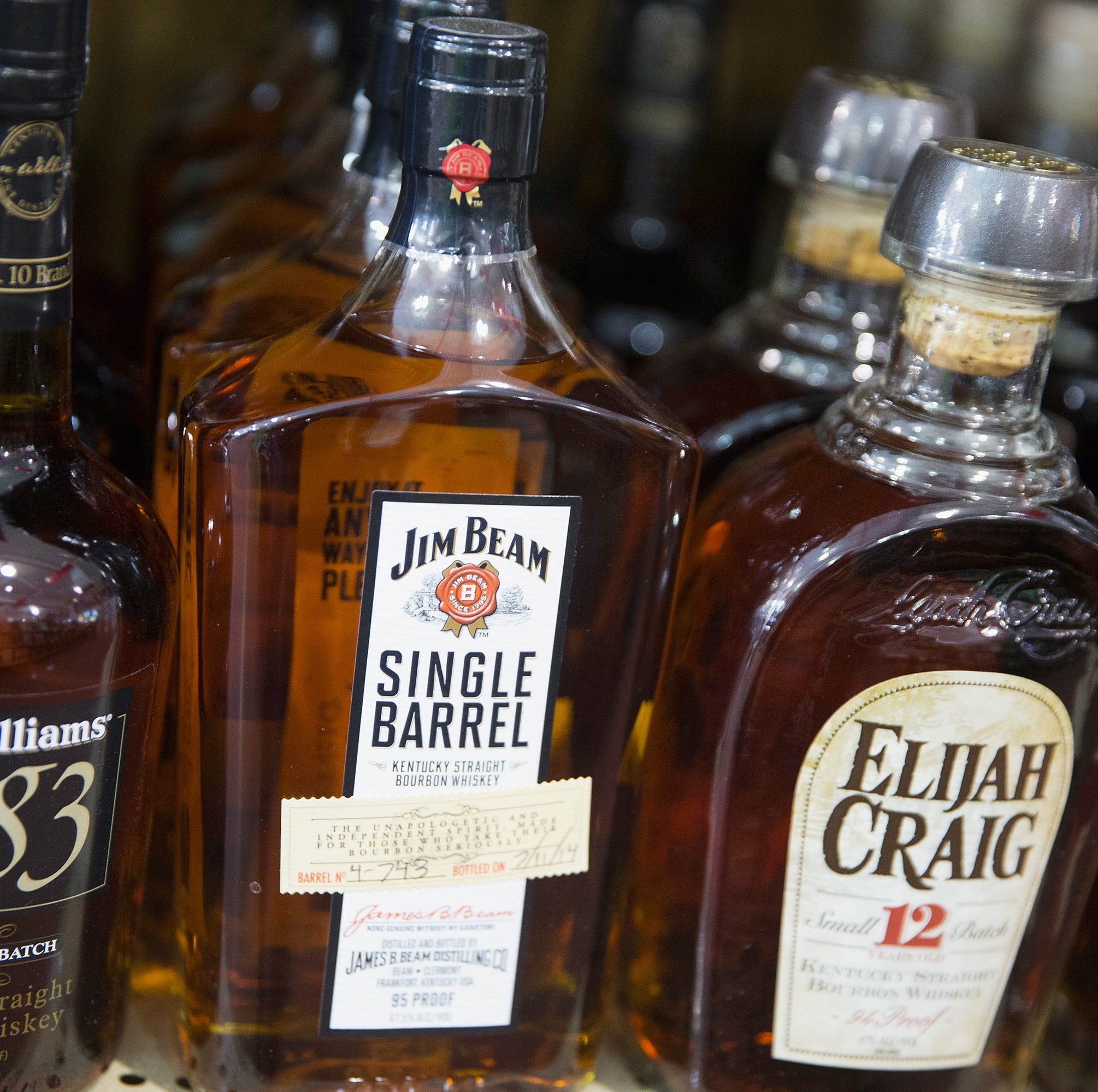 Tennessee liquor laws: Supreme Court decision may provide clarity for Memphis family