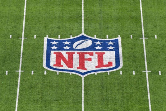 2018-12-31 nfl ratings
