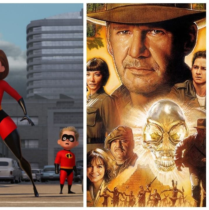Best Netflix Shows Movies For Kids And Families To Watch In January