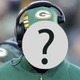 Green Bay Packers coaching tournament: Josh McDaniels vs. Vic Fangio in Round 2 matchup