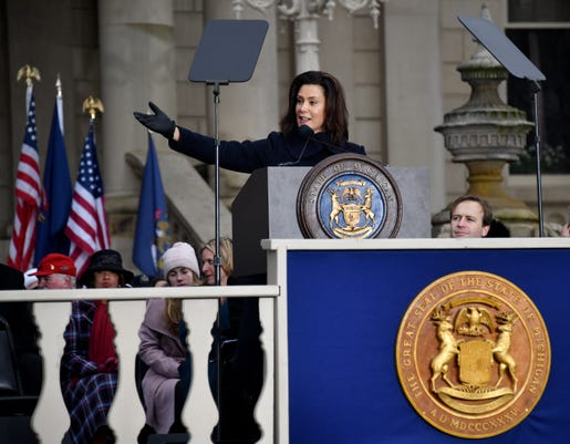 010119 Dy Inaugural Capitol0309