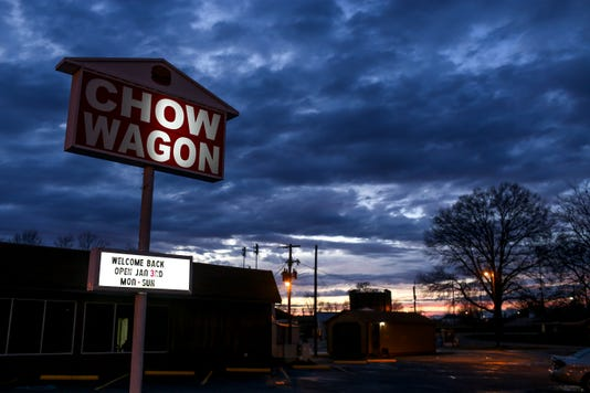 Hpt The Chow Wagon 02