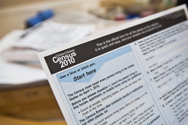 A decision by the Census Bureau to add errors to the results displayed from the upcoming 2020 Census — a move Census officials say is necessary to protect privacy — could make that data less useful.