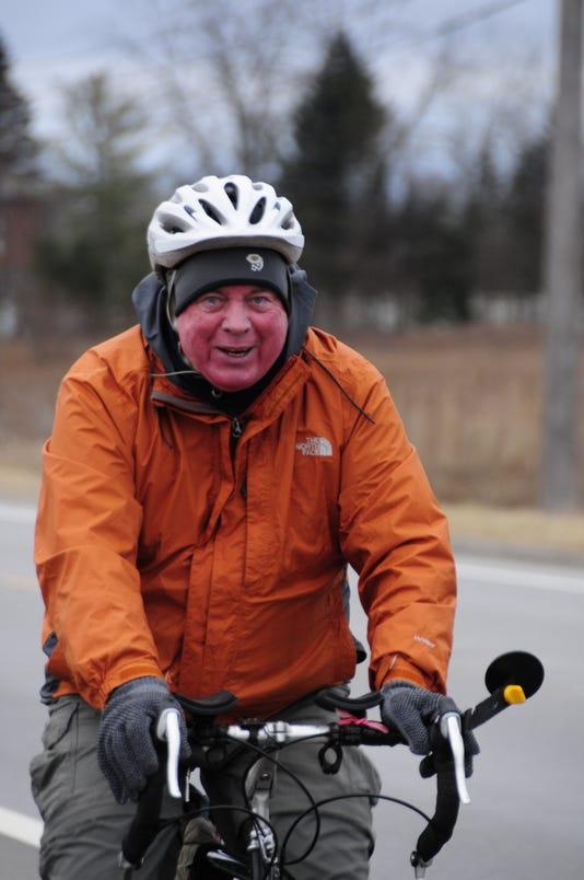 Bikeride11