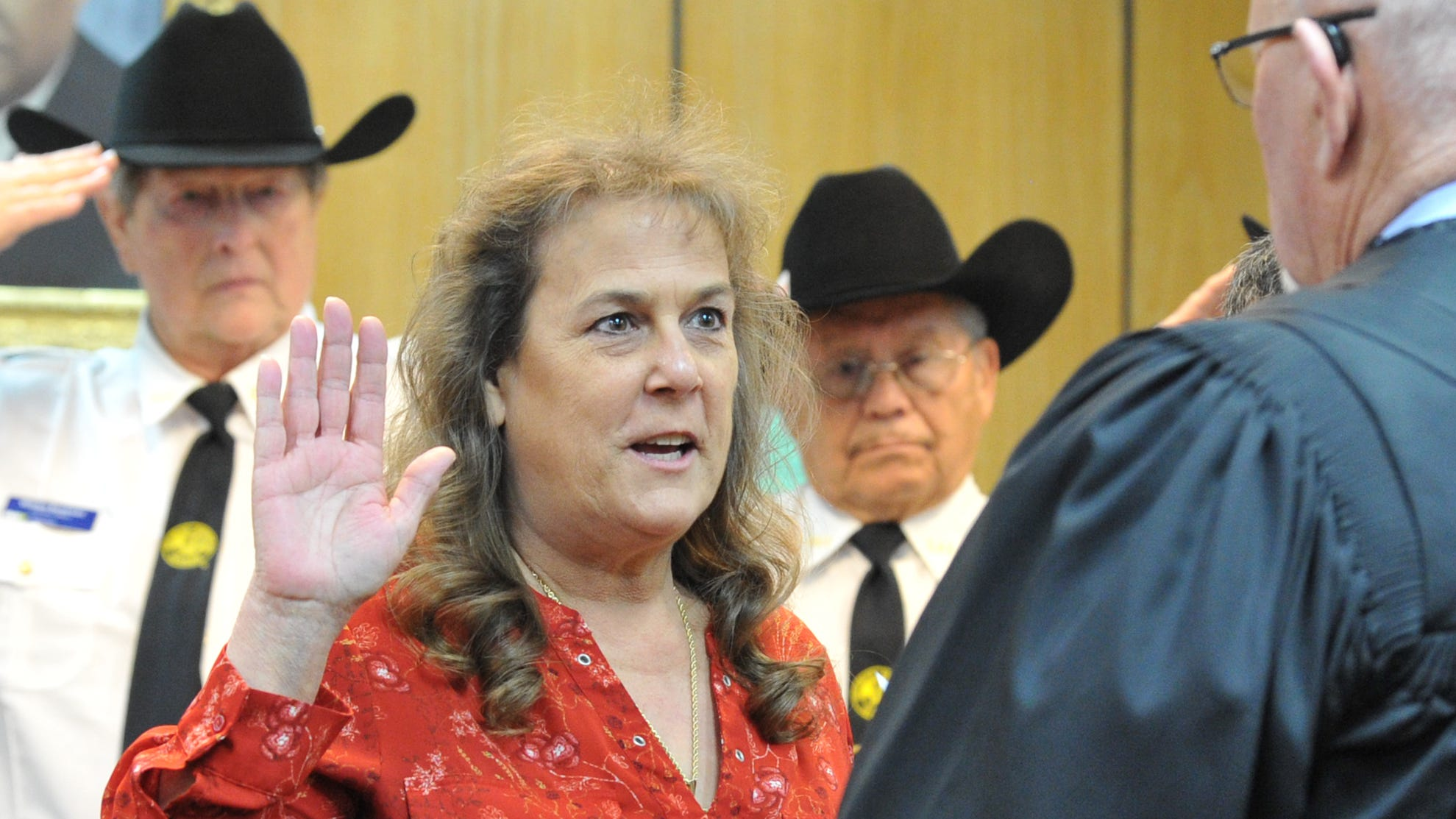 3a7b697c 8565 45b0 ba1c 5f07cc86493e Wichita County 2019 oath of office 7 jpg?crop=1979,1113,x1,y0&width=1979&height=1113&format=pjpg&auto=webp.'
