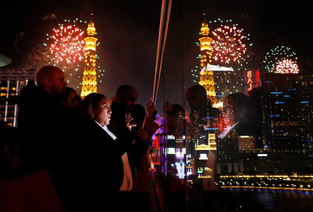 edfb3646-efe0-463b-b61a-6b0dd6840efc-AP_APTOPIX_New_Year_Las_Vegas.jpg?width=1080&quality=50