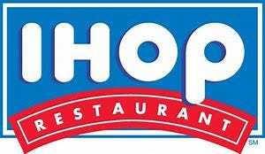 IHOP is coming to Suntree/Viera
