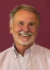 Robert Pawlicki