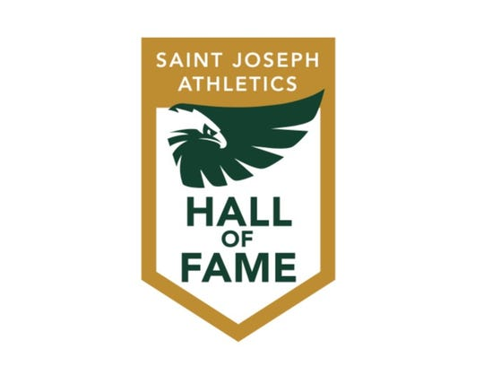 Saint Joseph Athletics Hall of Fame