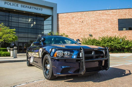 Troypd2