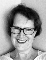 Susan Zehnder