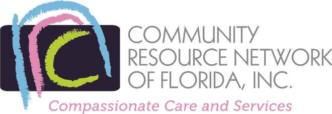 Community Resource Network