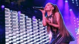 Roster of highly anticipated 2019 concerts includes Ariana Grande, Elton John, Blake Shelton, Metallica, Charlie Wilson and Carrie Underwood.
