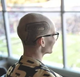 Doyel: Tyler Trent made a difference