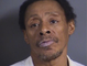 SEAWOOD, LENOARD CHARLES, 60 / DISORDERLY CONDUCT - LOUD AND RAUCOUS NOISE (SMMS) / CONTEMPT - VIOLATION OF NO CONTACT OR PROTECTIVE O / ASSAULT CAUSING BODILY INJURY-1978 (SRMS)