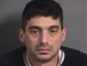 MARTIN, CORY ALAN, 35 / POSSESSION OF DRUG PARAPHERNALIA (SMMS) / POSSESSION OF A CONTROLLED SUBSTANCE (SRMS) / OPERATING WHILE UNDER THE INFLUENCE 1ST OFFENSE