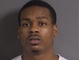 WARE, KELVIN LEDELL Sr., 27 / DOMESTIC ABUSE ASSAULT WITHOUT INTENT CAUSING INJU