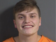 BURGER, MITCHELL MATTHEW, 20 / SPEEDING 55 OR < (11 THRU 15 OVER) - / POSSESSION OF FICTITIOUS LICENSE, CARD OR FORM (SR / OPERATING WHILE UNDER THE INFLUENCE 1ST OFFENSE