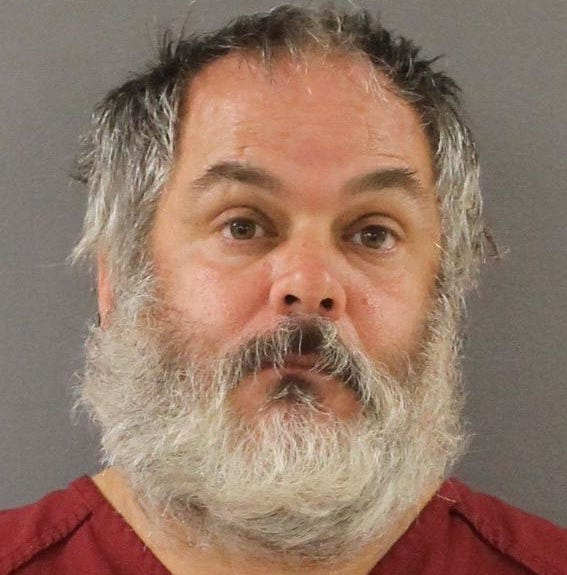 Man captured after high-speed pursuit across Knox that injured deputy