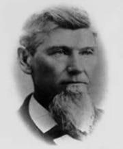 Abraham Byler