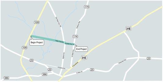 Map V1