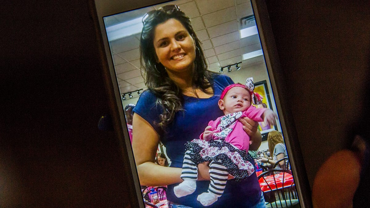 The death of Heather Meadows, a 29-year-old mother of two from West Virginia, in 2016 prompted a state investigation that led to malpractice charges against her surgeon by the Florida health department. James McAdoo, who denied any wrongdoing, will appear before the state board of osteopathic medicine.