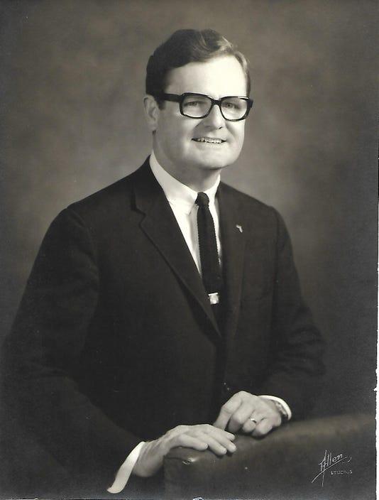 Herb Savage