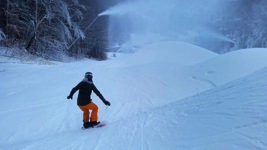 Skiing8