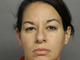 Amy Becker, born on 8/9/1975, 5-foot-5, wanted for contempt of court
