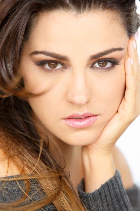 Maite Perroni Warner Music