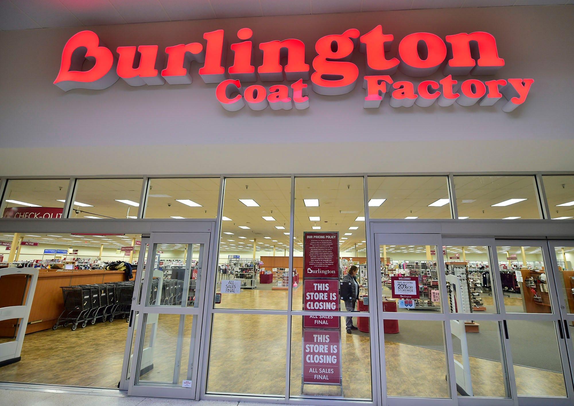 Cpo Mwd 010219 Burlington