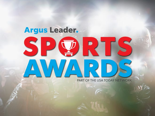 Argus Leader Sports Awards