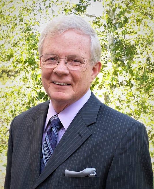 Dr Joseph B Platt