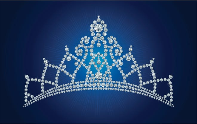 The City of Vineland and the Friends of Historic Vineland will present the Miss Vineland and Little Miss Vineland Pageants on Jan. 26 at the Landis Theater.