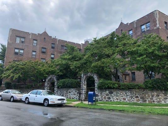 2 Stonelea Place, New Rochelle, NY